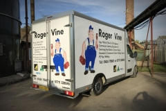 Truck-and-trailer-signwriting-kent-south-east-vehicle-sign-writing-10