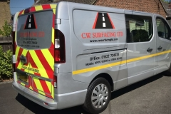 Truck-and-trailer-signwriting-kent-south-east-vehicle-sign-writing-13