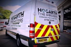 Truck-and-trailer-signwriting-kent-south-east-vehicle-sign-writing-19