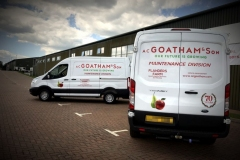 Truck-and-trailer-signwriting-kent-south-east-vehicle-sign-writing-28