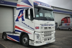Truck-and-trailer-signwriting-kent-south-east-vehicle-sign-writing-3