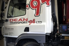 Truck-and-trailer-signwriting-kent-south-east-vehicle-sign-writing-33