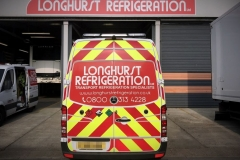 Truck-and-trailer-signwriting-kent-south-east-vehicle-sign-writing-37