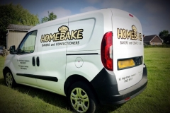 Truck-and-trailer-signwriting-kent-south-east-vehicle-sign-writing-4