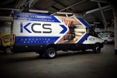 Truck-and-trailer-signwriting-kent-south-east-vehicle-sign-writing-42