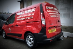 Truck-and-trailer-signwriting-kent-south-east-vehicle-sign-writing-47