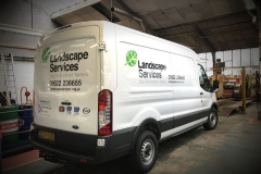 Truck-and-trailer-signwriting-kent-south-east-vehicle-sign-writing-48