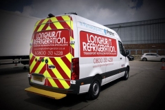 Truck-and-trailer-signwriting-kent-south-east-vehicle-sign-writing-50