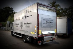 Truck-and-trailer-signwriting-kent-south-east-vehicle-sign-writing-51