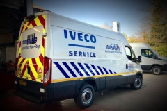 Truck-and-trailer-signwriting-kent-south-east-vehicle-sign-writing-52