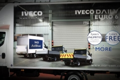 Truck-and-trailer-signwriting-kent-south-east-vehicle-sign-writing-53