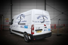 Truck-and-trailer-signwriting-kent-south-east-vehicle-sign-writing-56