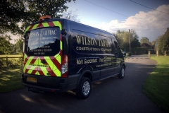 Truck-and-trailer-signwriting-kent-south-east-vehicle-sign-writing-58