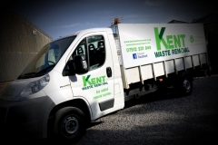 Truck-and-trailer-signwriting-kent-south-east-vehicle-sign-writing-62