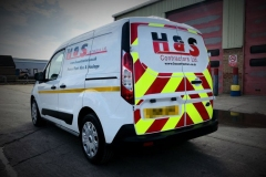 Truck-and-trailer-signwriting-kent-south-east-vehicle-sign-writing-64