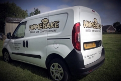 Truck-and-trailer-signwriting-kent-south-east-vehicle-sign-writing-67