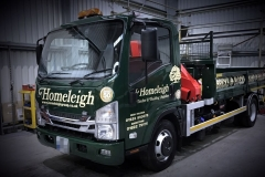 Truck-and-trailer-signwriting-kent-south-east-vehicle-sign-writing-68