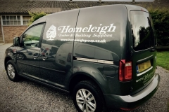 Truck-and-trailer-signwriting-kent-south-east-vehicle-sign-writing-7
