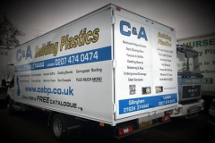 Truck-and-trailer-signwriting-kent-south-east-vehicle-sign-writing-71