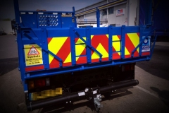 Truck-and-trailer-signwriting-kent-south-east-vehicle-sign-writing-74