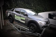 Truck-and-trailer-signwriting-kent-south-east-vehicle-sign-writing-75