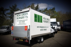 Truck-and-trailer-signwriting-kent-south-east-vehicle-sign-writing-76
