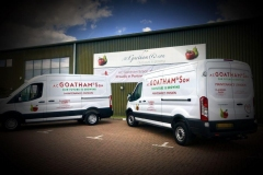 Truck-and-trailer-signwriting-kent-south-east-vehicle-sign-writing-77