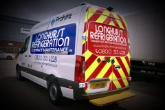 Truck-and-trailer-signwriting-kent-south-east-vehicle-sign-writing-78