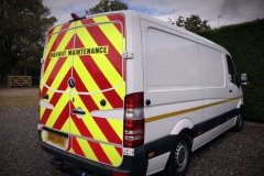 Truck-and-trailer-signwriting-kent-south-east-vehicle-sign-writing-79