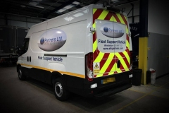 Truck-and-trailer-signwriting-kent-south-east-vehicle-sign-writing-80