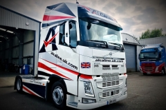 Truck-and-trailer-signwriting-kent-south-east-vehicle-sign-writing-81