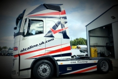 Truck-and-trailer-signwriting-kent-south-east-vehicle-sign-writing-84