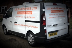 Truck-and-trailer-signwriting-kent-south-east-vehicle-sign-writing-86