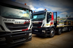 Truck-and-trailer-signwriting-kent-south-east-vehicle-sign-writing-88