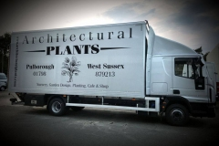 Truck-and-trailer-signwriting-kent-south-east-vehicle-sign-writing-92