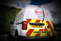 Truck-and-trailer-signwriting-kent-south-east-vehicle-sign-writing-96